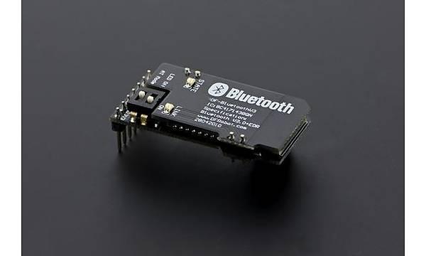 DFRobot Bluetooth 2.0 Module V3 - Arduino Uyumlu