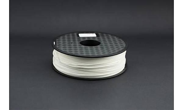 Filament 1.75mm PLA (1kg) - Beyaz