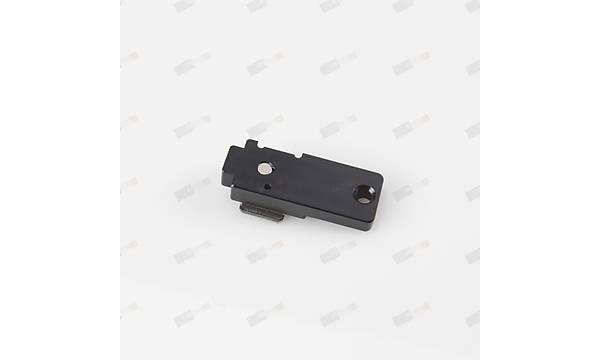 SC/FC Ferrule Holder 9mm for S178/153