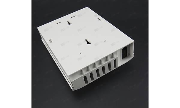 3M Duvar Tipi Box 6-24 F/O veya 1x8 Splitter