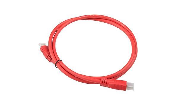 Mini HDMI Kablo -3ft