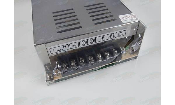 Güç Kaynaðý 24V / 14.5A AC-DC