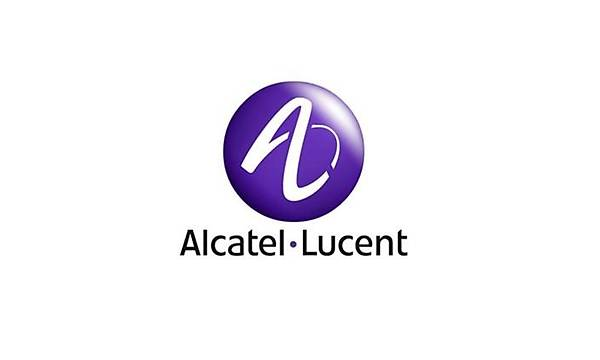 OmniSwitch 6900-C32-F Alcatel Lucent Enterprise OS6900-C32-F