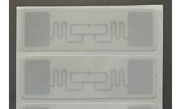 DFRobot ID01 UHF RFID Reader-USB