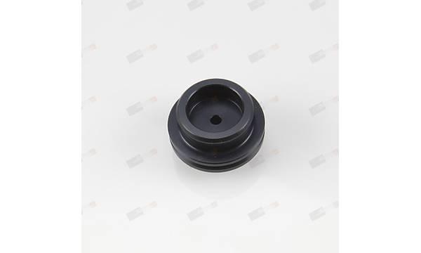 2.5mm Universal Baþlýk - Prior Spec II Microscope için