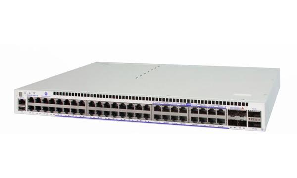 OmniSwitch 6560 P48Z16 Alcatel Lucent Enterprise OS6560-P48Z16