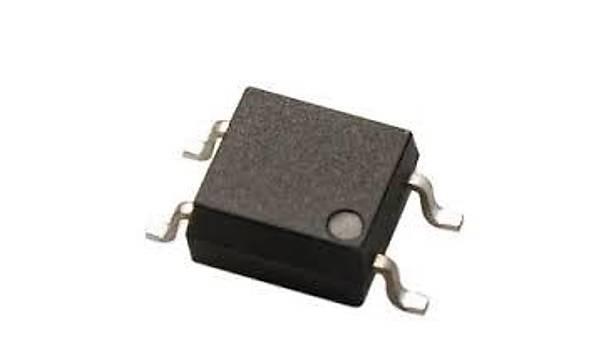 EL357N (CH43) Fototransistörlü Fotosel