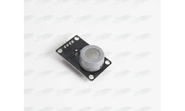 MQ-7 Karbon Monoksit Gaz Sensörü