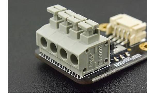 DFRobot Gravity: 4Pin Sensör Adaptör
