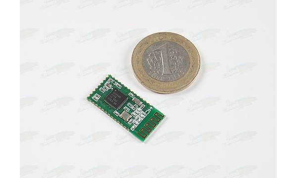HC-08 Bluetooth Modül