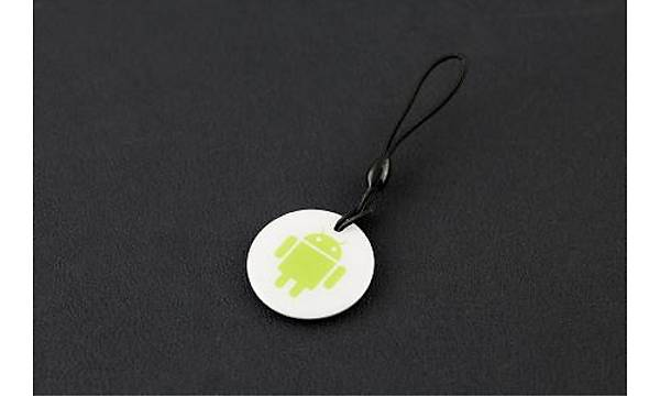 DFRobot NFC Tag (Round)