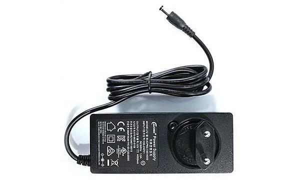 15V 4A Power Supply ODROID EU Plug