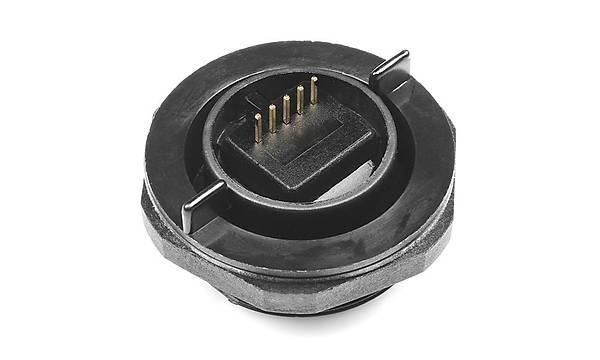 SparkFun Dýþ Ortam USB Konnektör