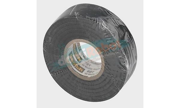 Scotch 88T Vinyl Plastik Bant