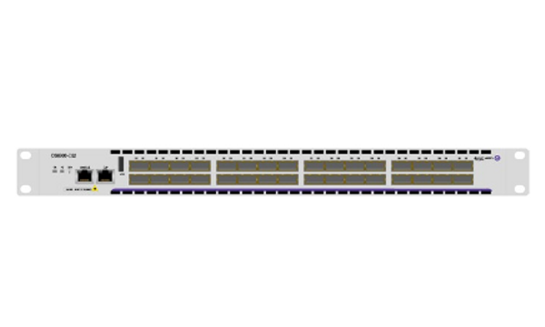 OmniSwitch 6900-Q32-F  Alcatel Lucent Enterprise OS6900-Q32-F
