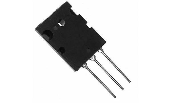 2SA1943 PNP Transistor
