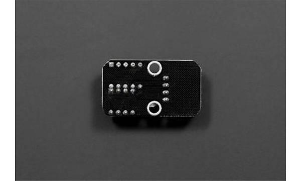 DFRobot EEPROM Data Storage Module For Arduino