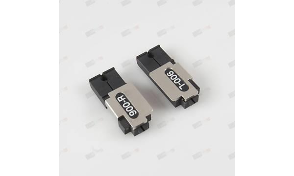 900um Fiber Holder for S178/153 L/R (1 çift)