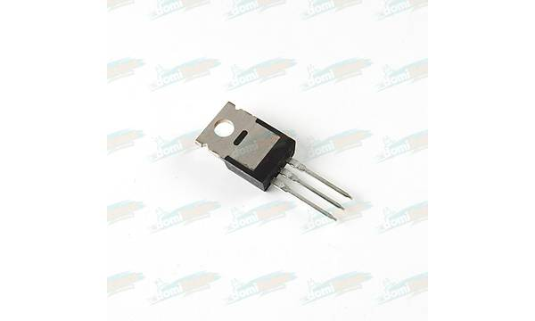 IRF730 -HEXFET POWER (SMPS) MOSFET