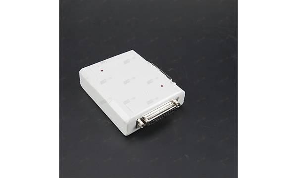 Paralel Port Auto Switch