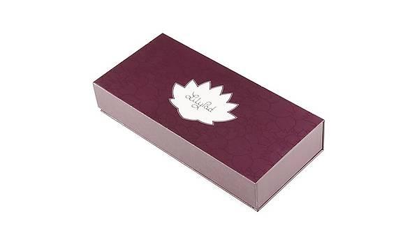 SparkFun Malzeme Kutusu - LilyPad (Mýknatýslý)