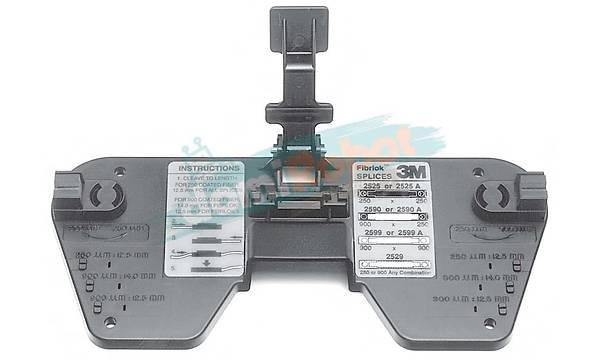 3M Fibrlok Assembly Tool 2501