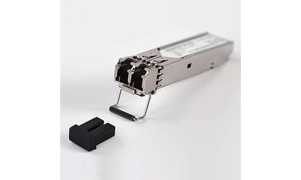 25-Gigabit SFP-25G-SR + Optical Transceiver - Alcatel Lucent Enterprise SFP-25G-SR