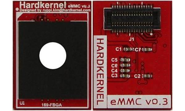 eMMC Module XU4 Android - 16GB