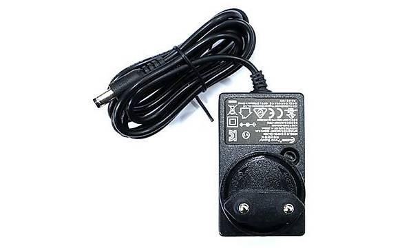 12V 2A Power Supply - ODROID