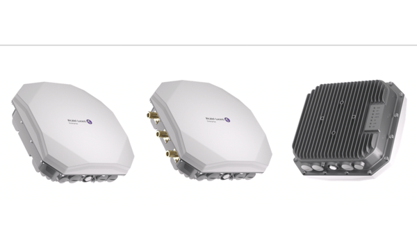 OmniAccess OAW-AP1361-RW Alcatel Lucent Enterprise OAW-AP1361-RW