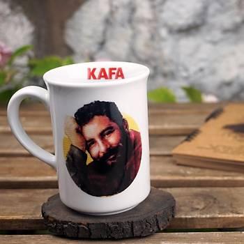 Ahmet Kaya kupa