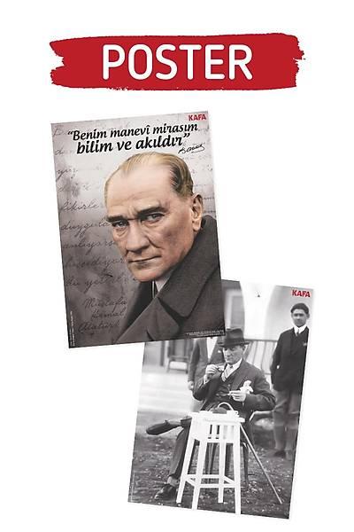 KAFA Dergisi 63.sayý