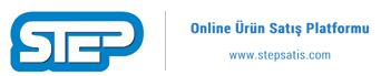 STEP Mekanik Online Ürün Satýþ Platformu