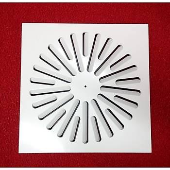 LTG 60x60 Swirl Difüzör
