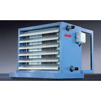 AL-KO  E 140-3N/b/t  Hava Apareyi