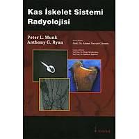 Habitat Yayýncýlýk Kas Ýskelet Sistemi Radyolojisi