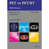 Habitat Yayýncýlýk Pet ve Pet / BT Klinik Kýlavuzu