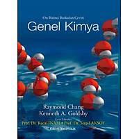 Palme Yayýnlarý Genel Kimya Ciltli (Chang)