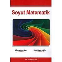 Palme Soyut Matematik Ahmet Arýkan-Sait Halýcýoðlu