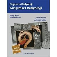 Palme Olgularla Radyoloji Giriþisimsel Radyoloji