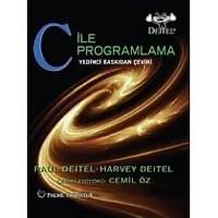 Palme Yayýncýlýk C ile Programlama