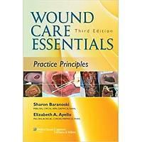 MC GRAW HILL Wound Care Essentials Practice Principles