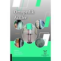 Akademisyen Kitabevi Ortopedik Aciller (Ahmet Köse-Orhan Delice)