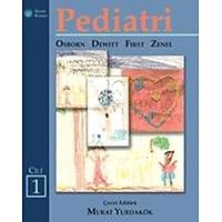 Pediatri Osborn Cilt: 1-2 (Türkçesi)-Güneþ Týp Kitabevi