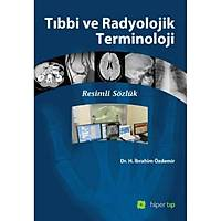 Hiper Týp Yayýnlarý Týbbi ve Radyolojik Terminoloji Resimli Sözlük