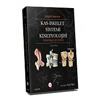 Hipokrat Kitabevi Kas Ýskelet Sistemi Kinezyolojisi Yavuz Yakut