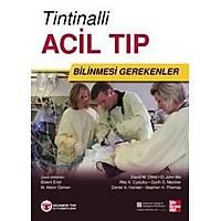 Güneþ Týp Tintinalli Acil Týp-Bilinmesi Gereken