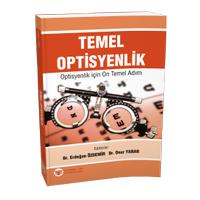 Güneþ Týp Kitabevi Temel Optisyenlik - Optisyenlik için On Temel Adým