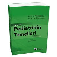 Güneþ Týp Kitabevi Nelson Pediatrinin Temelleri