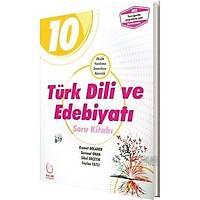 Palme Yayýnlarý 10. Sýnýf Türk Dili ve Edebiyatý Soru Kitabý